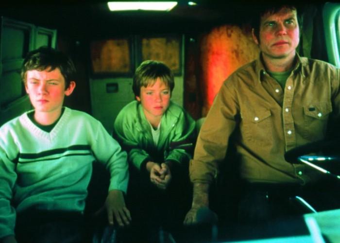 Emprise-2001-Bill-Paxton-Matthew-McConaughey-film-movie-5