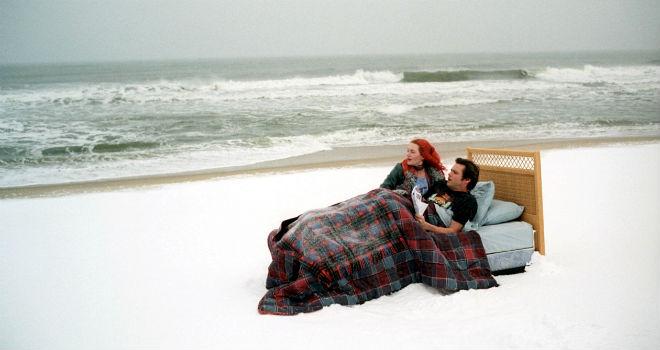 Eternal-Sunshine-of-the-Spotless-Mind-Michel-Gondry-Jim-Carrey-Kate-Winslet-Kirsten-Dunst-Mark-Ruffalo-Elijah-Wood-1