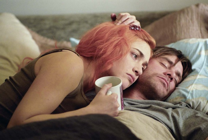 Eternal-Sunshine-of-the-Spotless-Mind-Michel-Gondry-Jim-Carrey-Kate-Winslet-Kirsten-Dunst-Mark-Ruffalo-Elijah-Wood-2