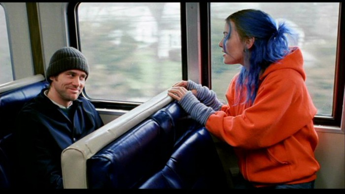 Eternal-Sunshine-of-the-Spotless-Mind-Michel-Gondry-Jim-Carrey-Kate-Winslet-Kirsten-Dunst-Mark-Ruffalo-Elijah-Wood-5