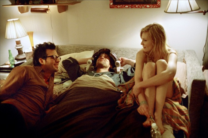 Eternal-Sunshine-of-the-Spotless-Mind-Michel-Gondry-Jim-Carrey-Kate-Winslet-Kirsten-Dunst-Mark-Ruffalo-Elijah-Wood-6