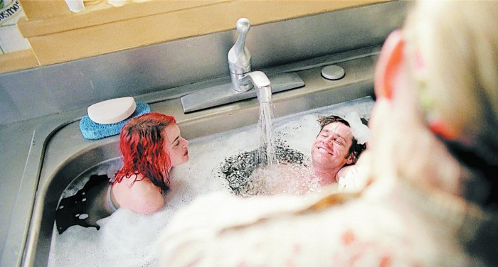 Eternal-Sunshine-of-the-Spotless-Mind-Michel-Gondry-Jim-Carrey-Kate-Winslet-Kirsten-Dunst-Mark-Ruffalo-Elijah-Wood-7