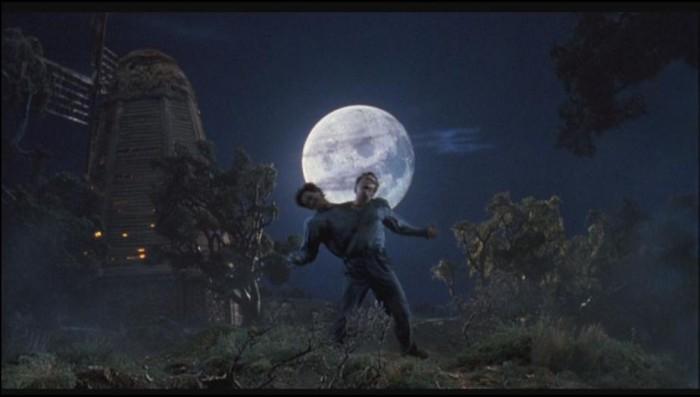 Evil-dead-3-l-armée-des-ténèbres-Sam-Raimy-Bruce-Campbell-7