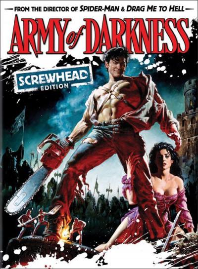Evil-dead-3-l-armée-des-ténèbres-Sam-Raimy-Bruce-Campbell-poster-affiche
