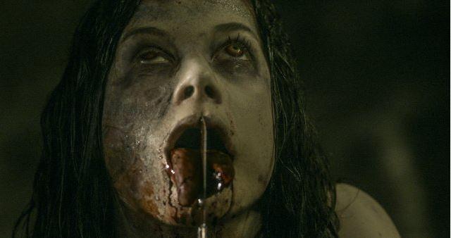Evil-dead-Fede-Alvarez-2013-2