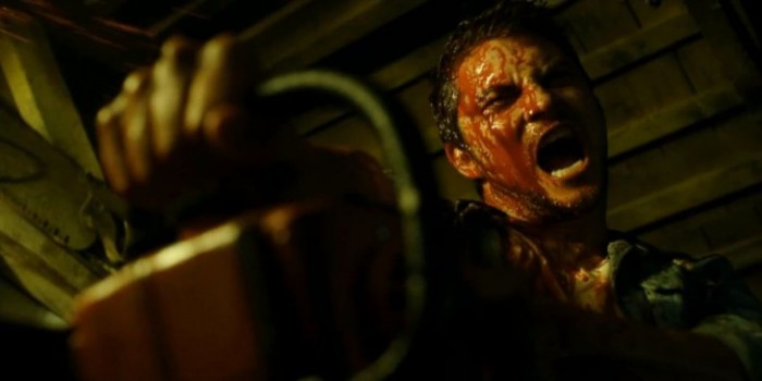 Evil-dead-Fede-Alvarez-2013-5
