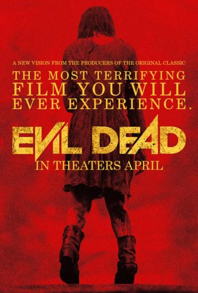 Evil-dead-Fede-Alvarez-2013-poster-affiche