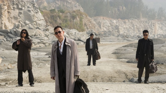 Exilé-Johnny-To-film-movie-2007-1
