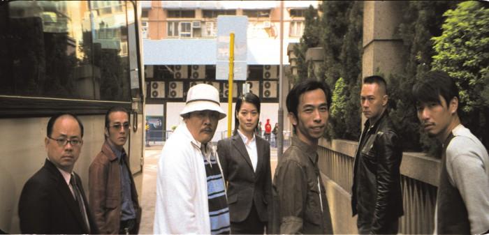 Exilé-Johnny-To-film-movie-2007-3
