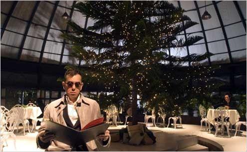 Exilé-Johnny-To-film-movie-2007-4