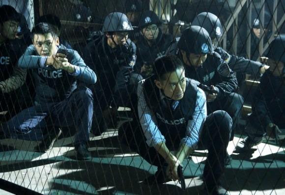 Exilé-Johnny-To-film-movie-2007-6