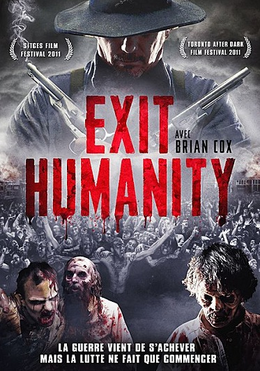 Exit-Humanity-film-movie-poster-affiche