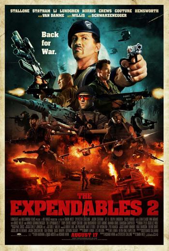 Expendables-2-Simon-West-Sylvester-Stallone-Jason-Statham-Jet-Li-Dolph-Lundgren-Chuck-Norris