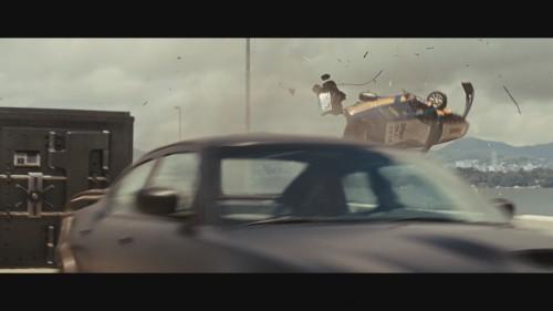 Fast-and-furious-5-Vin-Diesel-Paul-Walker-Dwayne-Johnson-1