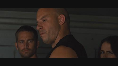 Fast-and-furious-5-Vin-Diesel-Paul-Walker-Dwayne-Johnson-3