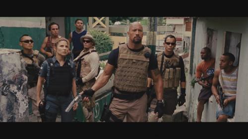Fast-and-furious-5-Vin-Diesel-Paul-Walker-Dwayne-Johnson-4