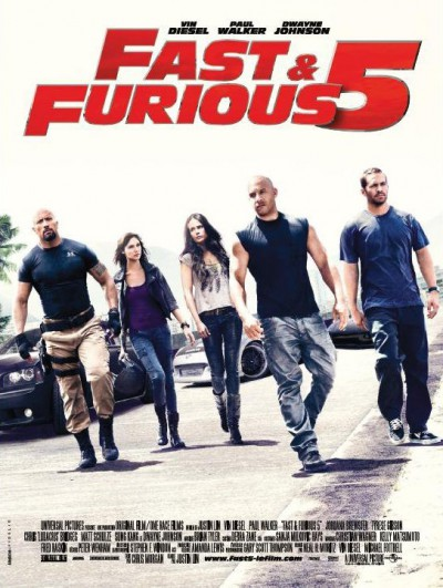 Fast-and-furious-5-Vin-Diesel-Paul-Walker-Dwayne-Johnson-poster-affiche