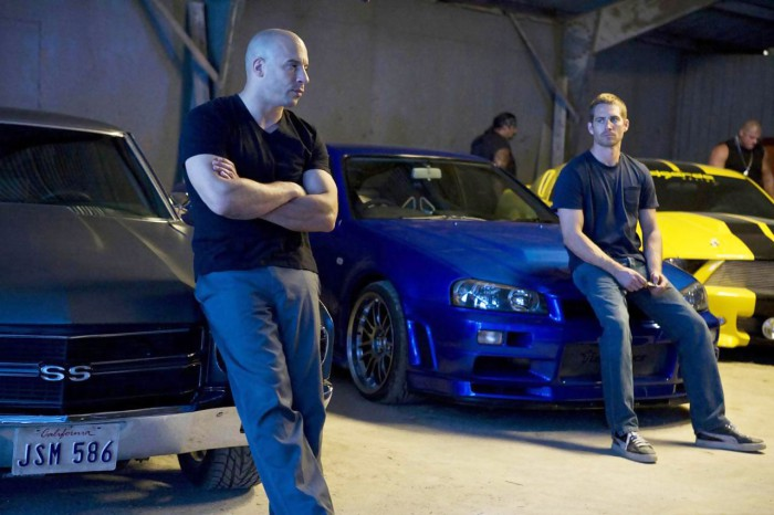 Fast-Furious-7-Vin-Diesel-Paul-Walker-Dwayne-Johnson-2