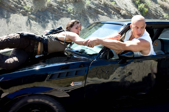 Fast-Furious-7-Vin-Diesel-Paul-Walker-Dwayne-Johnson-5