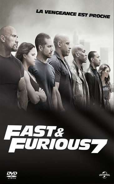 Fast-Furious-7-Vin-Diesel-Paul-Walker-Dwayne-Johnson-poster-affiche