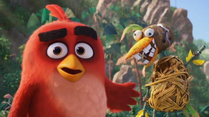 Angry-birds-film-movie-1