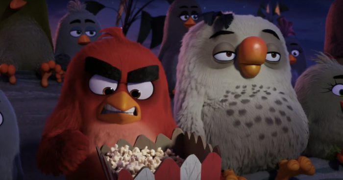 Angry-birds-film-movie-3
