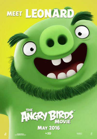 Angry-birds-film-movie-poster-affiche