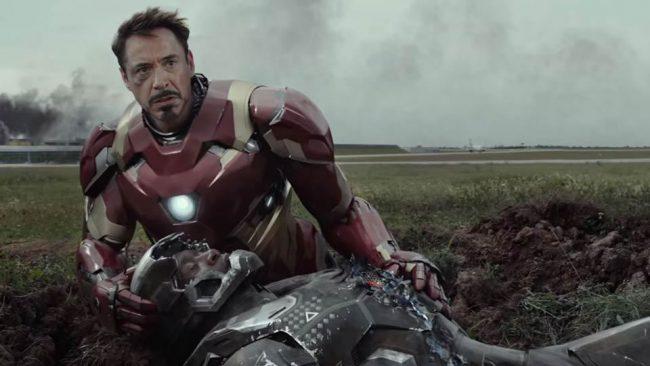 Captain-america-civil-war3