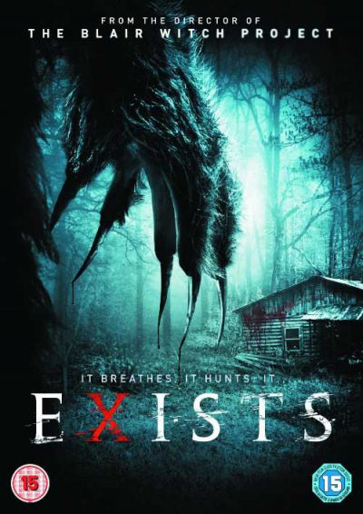 Exists-Eduardo-Sanchez-film-movie-poster-affiche
