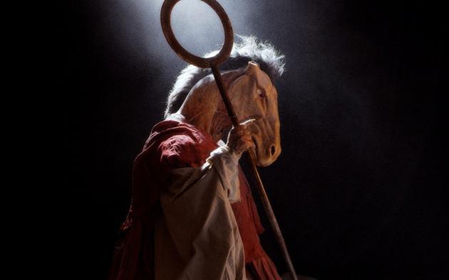 Horsehead-Film-movie-2