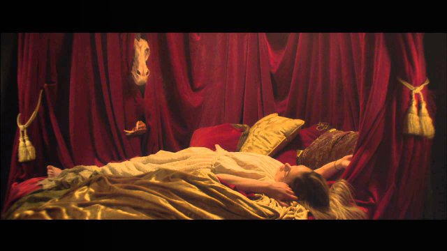 Horsehead-Film-movie-7