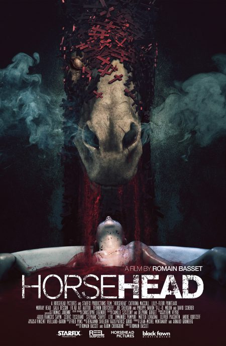 Horsehead-Film-movie-poster-affiche