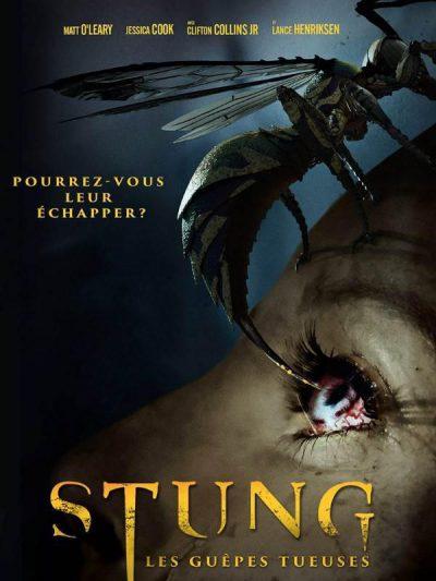 Stung-film-movie-poster-affiche