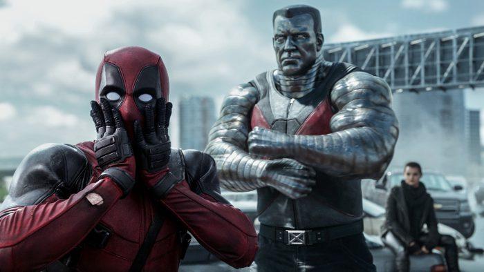 Deadpool-Tim-miller-Ryan-Reynolds-x-men-film-movie-1