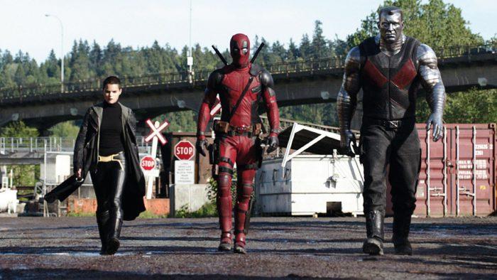Deadpool-Tim-miller-Ryan-Reynolds-x-men-film-movie-4