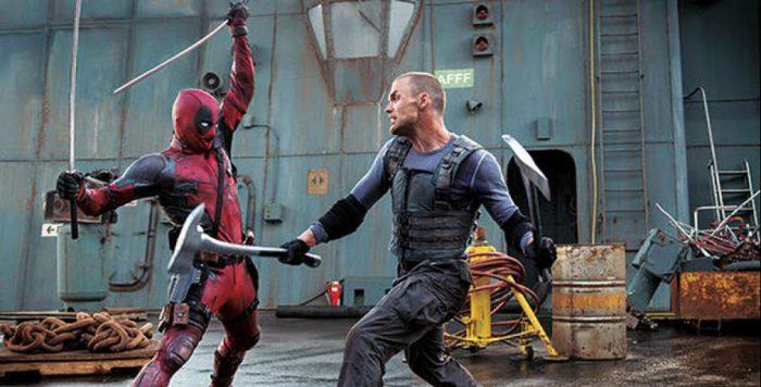 Deadpool-Tim-miller-Ryan-Reynolds-x-men-film-movie-5