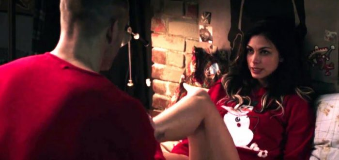 Deadpool-Tim-miller-Ryan-Reynolds-x-men-film-movie-6