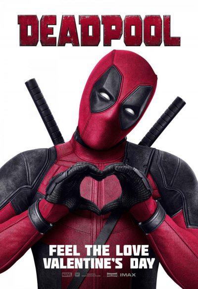 Deadpool-Tim-miller-Ryan-Reynolds-x-men-film-movie-poster-affiche
