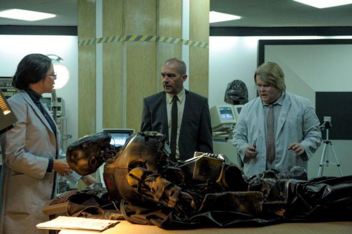 Automata-Antonio-Banders-Mélanie-Griffith-film-movie-4