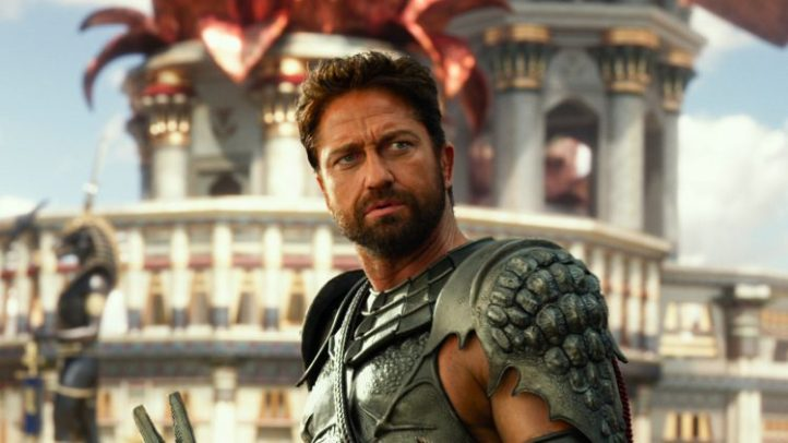 Gods-of-Egypt-Alex-Proyas-Gerard-Butler-film-movie-3