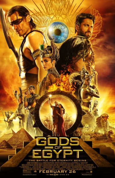 Gods-of-Egypt-Alex-Proyas-Gerard-Butler-film-movie-poster-affiche