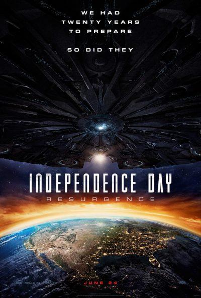 Independance-day-2-resurgence-film-movie-Roland-Emmerich-Jeff-Goldblum-Charlotte-Gainsbourg-poster-affiche