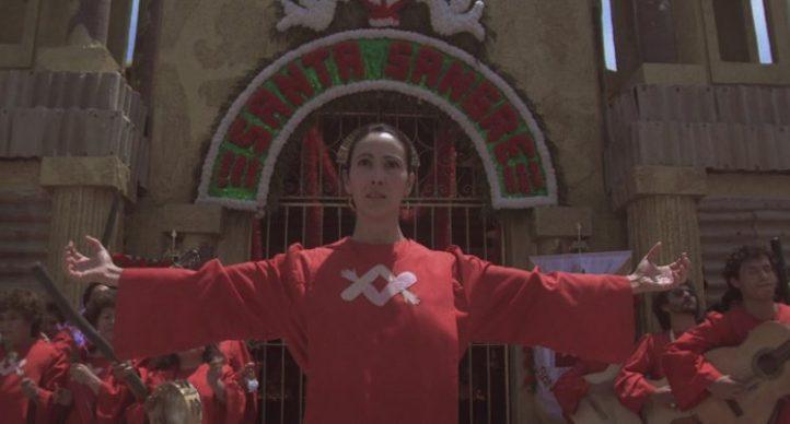 Santa-sangre-Alejandro-Jodorowsky-film-movie-1