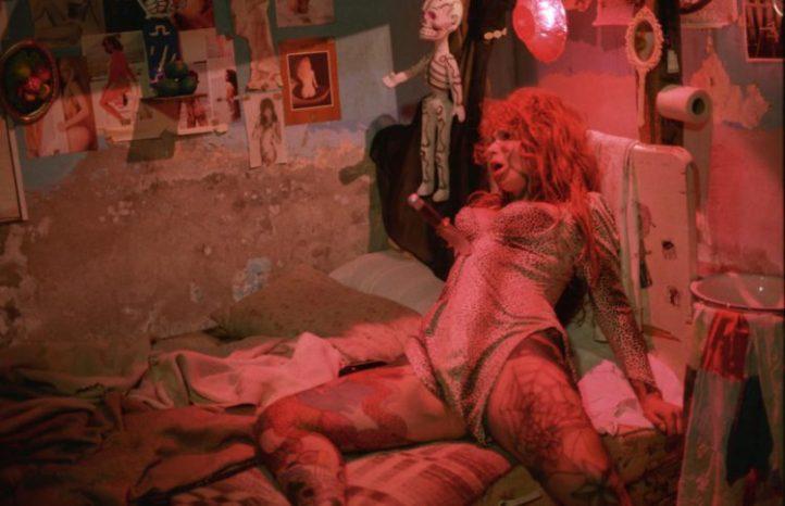 Santa-sangre-Alejandro-Jodorowsky-film-movie-2