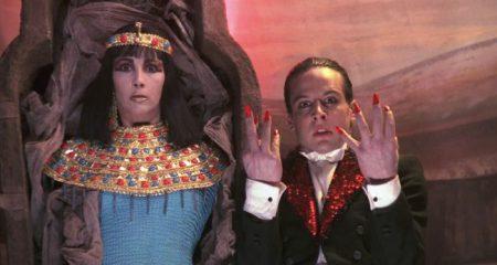 Santa-sangre-Alejandro-Jodorowsky-film-movie-3