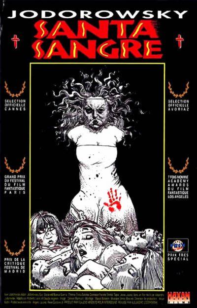 Santa-sangre-Alejandro-Jodorowsky-film-movie-poster-affiche