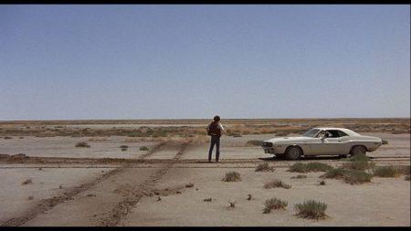 vanishing-point-limite-zéro-Richard-Zarafian-film-movie-4