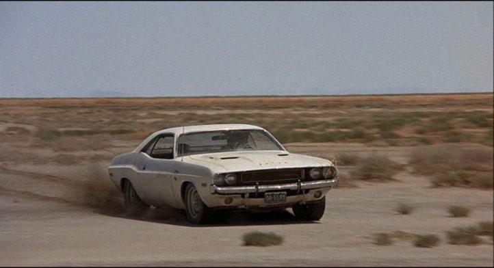 vanishing-point-limite-zéro-Richard-Zarafian-film-movie-7