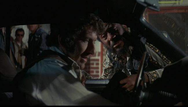 vanishing-point-limite-zéro-Richard-Zarafian-film-movie-8