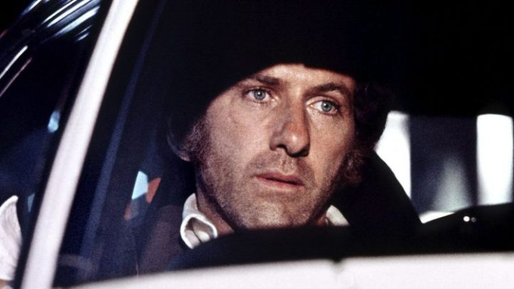 vanishing-point-limite-zéro-Richard-Zarafian-film-movie-9